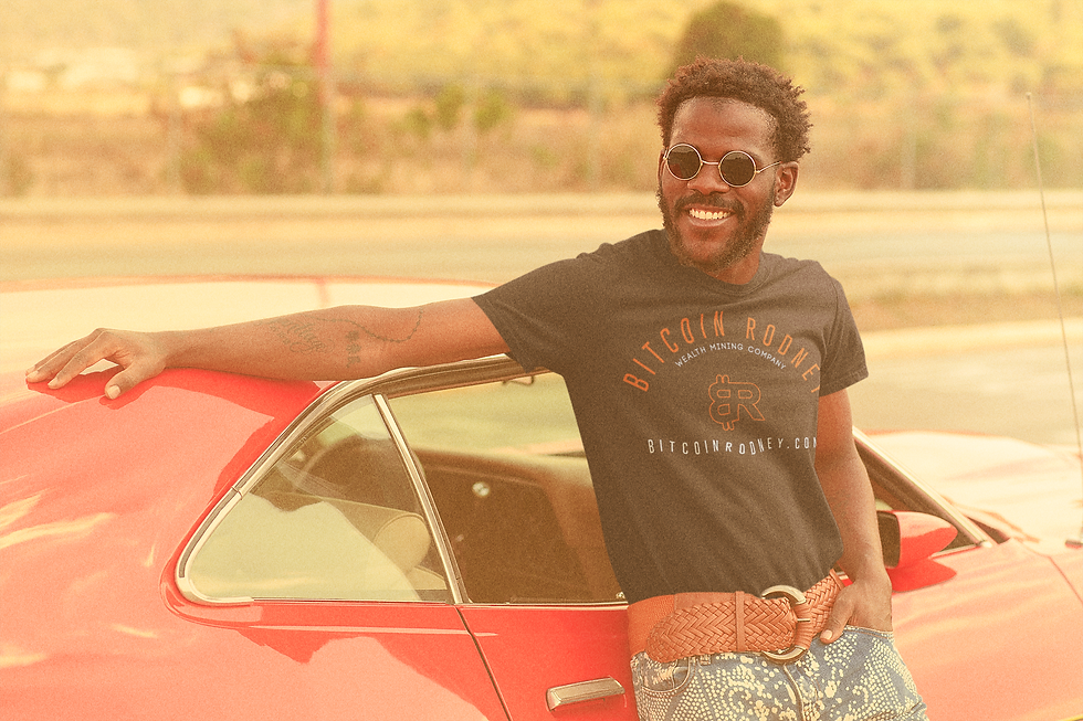 t-shirt-mockup-of-a-man-posing-with-an-old-car-m10480.png