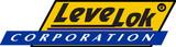 Levelok-Logo.jpg