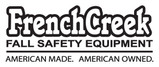 FrenchCreek Logo - 2015.jpg