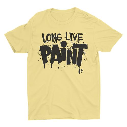 LLP T-Shirt - 0122