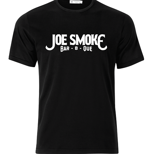 Joe Smoke T-Shirt