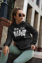 pullover-hoodie-mockup-of-a-fashionable-