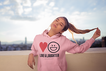 hoodie-mockup-featuring-a-pretty-girl-po