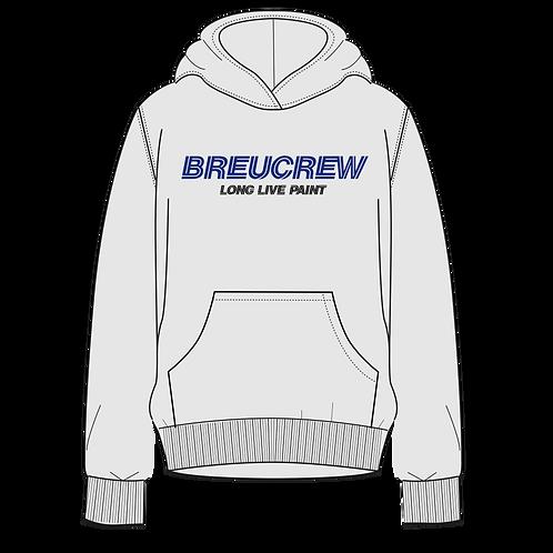 Breu Crew LLP