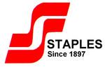 Staples S Logo.jpg