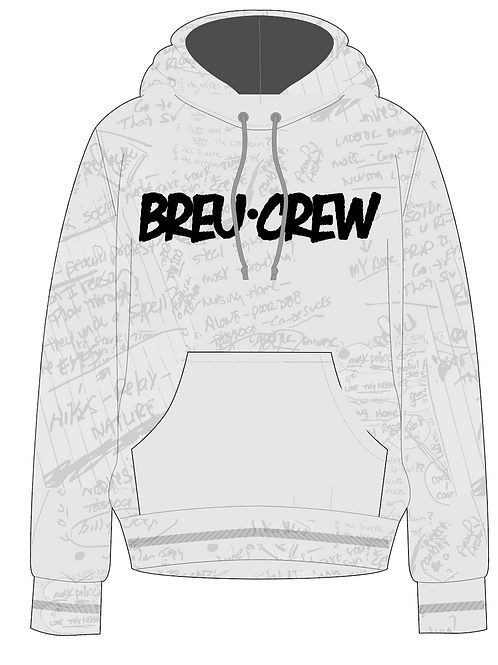 Set List - Sweat Shirt