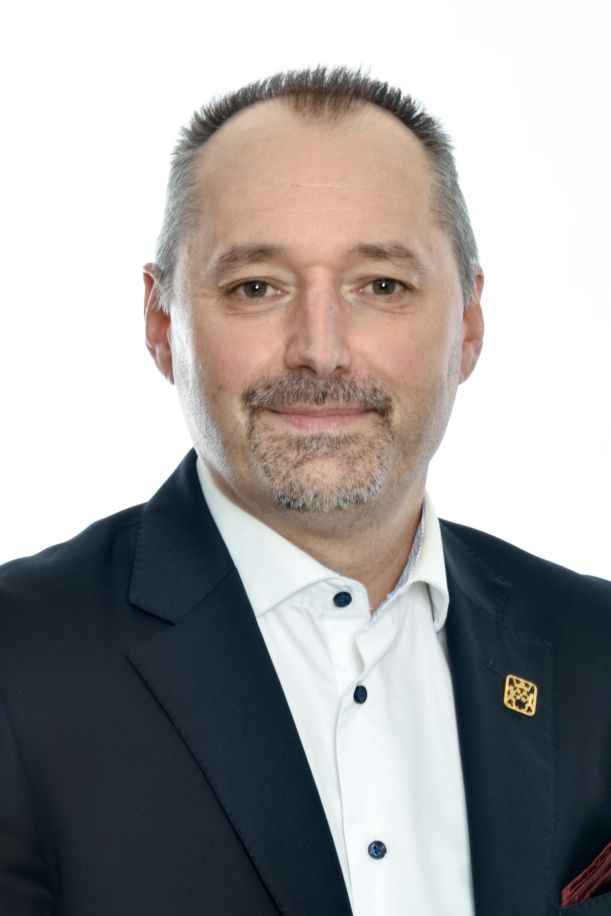 Lionel Coutaz