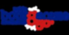 850_logo1.png