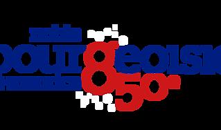 850ème - Demandez le programme !