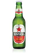 Looking for Bintang Beer in Frankfurt?come to Wayang..