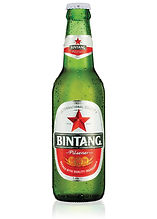 Looking for Bintang Beer in Frankfurt?come to Wayang..