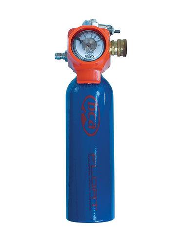 BCA Float 2.0 - Flaska