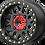 Thumbnail: KMC Grenade Beadlock