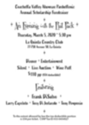 Invitation2020.png