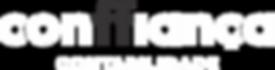 Conffiança Contabilidade Logo