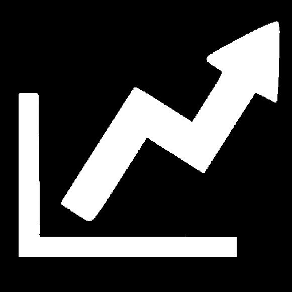 Conffiança Contabilidade de Empresas Bombinhas SC