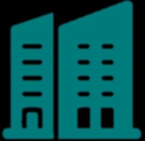 Conffiança Contabilidade de Condomínios Bombinhas SC
