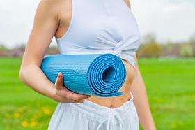 #文案6_正念瑜珈14小時初階培訓學員分享.jpg