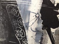 detail_decor_noir-blanc.1jpg