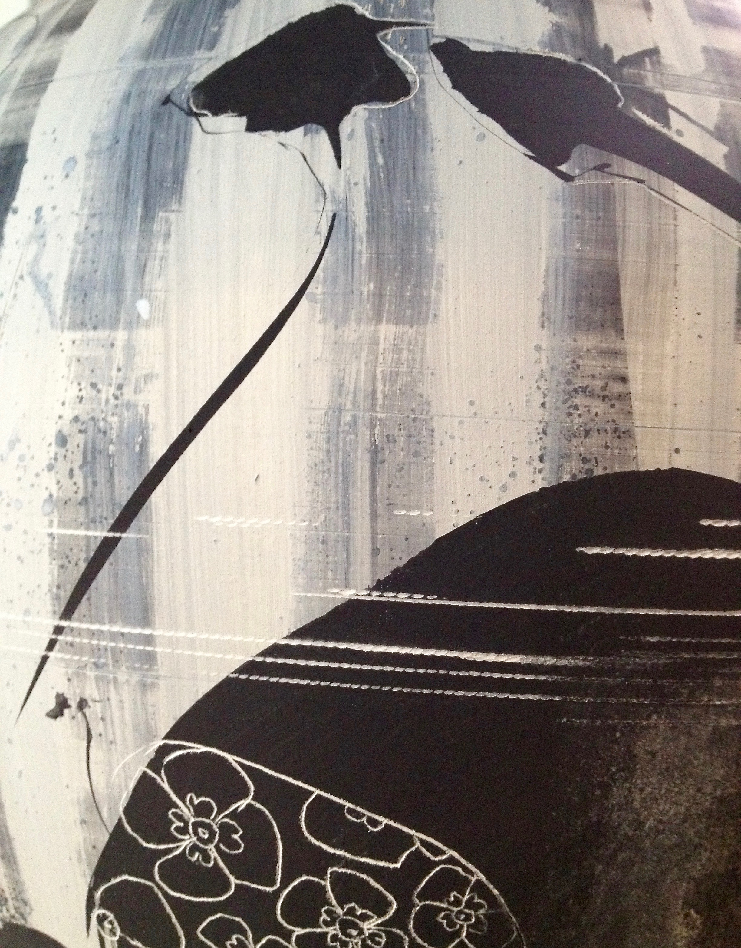 detail_decor_noir-blanc2