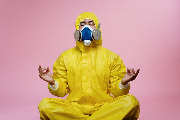 man-in-yellow-protective-suit-3951373 (1