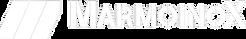 logo MarmoinoX.png