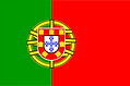 free-vector-flag-of-portugal-clip-art_11