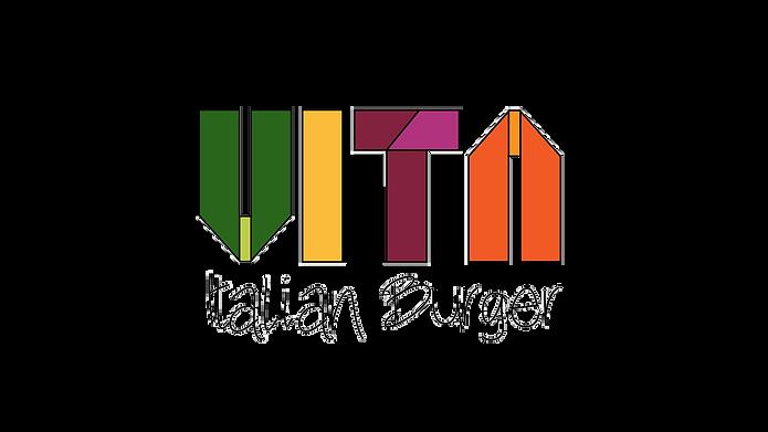 vita-burger-logo.png