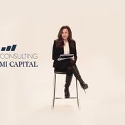 PMI Capital