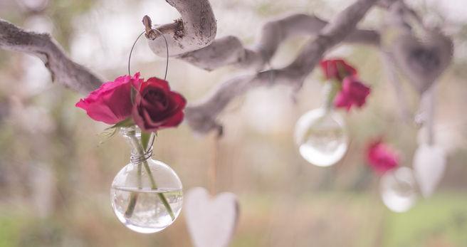 Eventi Petali Flower Designer