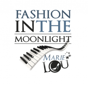 Fashion In The Moonlight.png