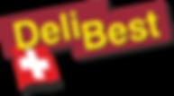 DeliBest Logo