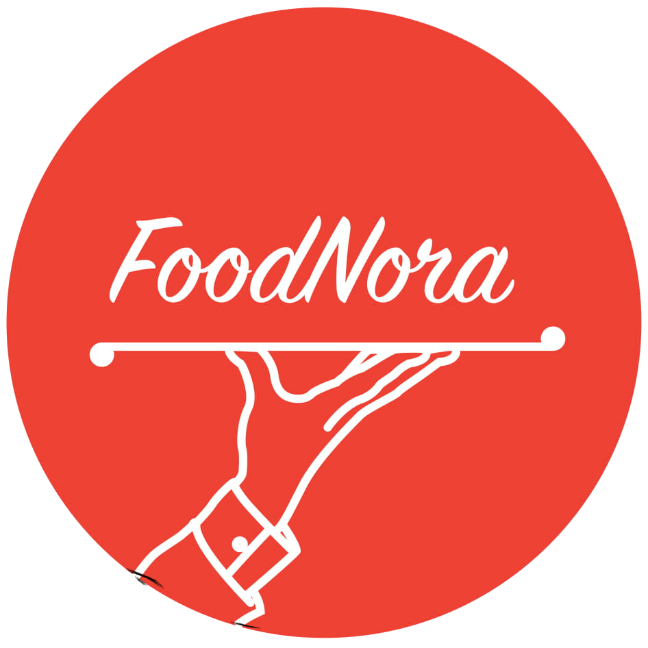 Foodnora.png