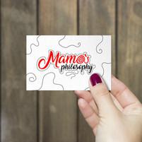 Mamà Philosophy