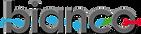 Logo_15_BIANCO_nopayoff.png
