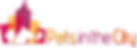 3aHP_PETSintheCity_logo_viaspet_edited.p