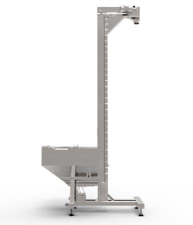Elevatore Magnetico