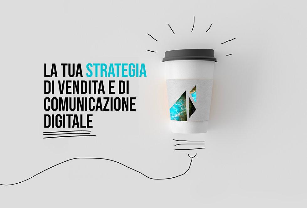 strategia-01_edited.jpg