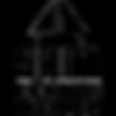 Selmi-logo.png