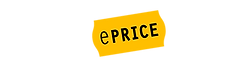 eprice logo.png