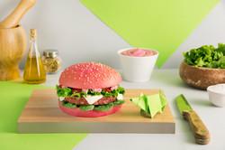 Vita Burger1233x