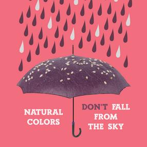 pioggia con scritta.png