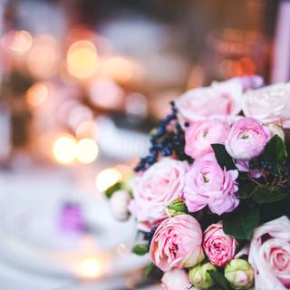 flowers-flower-bouquet-pink-6278.jpg