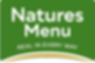 Narures Menu Logo 2019.png