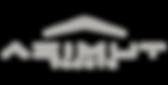 azimut yachts logo.png