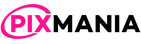 pixmania logo.png