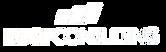 logo irtop bianco.png