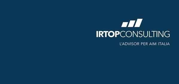 Copertina A5 IRTOP_stampa[8100].pdf.png