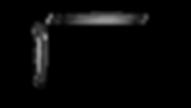 freccie-logo.png