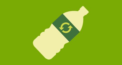 Il Mondo della Birra si ricicla: il trasporto dei tappi per i fusti in Plastica.